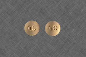 order oxycontin 40mg